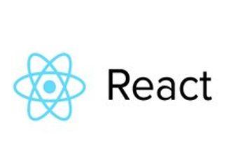 Продвинутый курс по React.JS