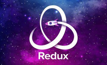 Продвинутый Redux (codewithmosh)