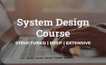 Проектирование систем