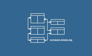 Проектирования баз данных и реализация