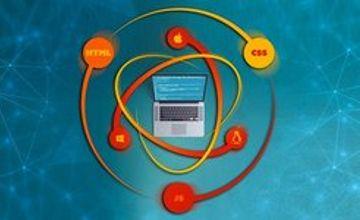 Проекты на Electron: Выучите Electron, построив несколько приложений