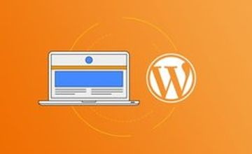 Профессиональная разработка темы WordPress