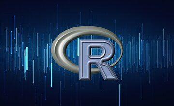 Программирование на R от А до Я ™: R для Data Science