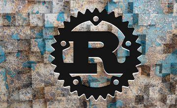Программирование на Rust: полное руководство разработчика