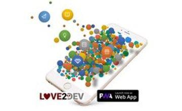 Прогрессивные веб-приложения (PWA) - от новичка до эксперта