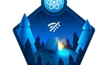 Прогрессивные веб-приложения в React с create-react-app
