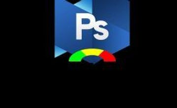 Photoshop CS6 Один на Один (База)
