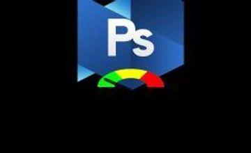 Photoshop СС Один-на-Один (Средний)