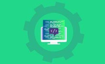 PyCharm для опытного разработчика