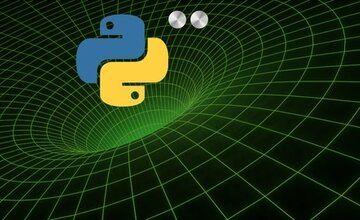 Python 3: глубокое погружение (часть 2 - итерация, генераторы)
