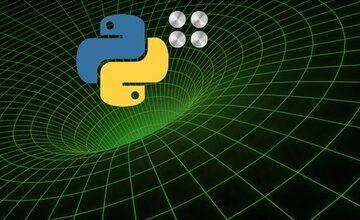 Python 3: глубокое погружение (часть 4 - ООП)
