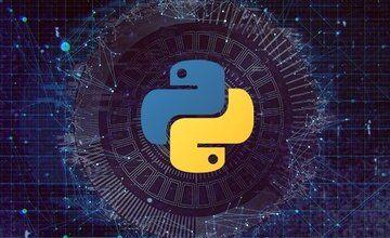 Python 3: Python, алгоритмы, структуры данных
