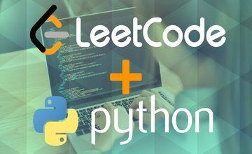 Python и LeetCode | The Ultimate Interview BootCamp
