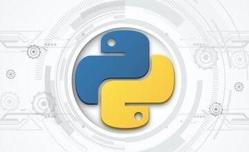Python Разработчик в 2020: С Нуля до Мастера