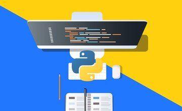 Python разработка - с нуля до профессионала. Python 3