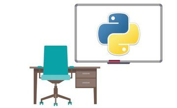 Python структуры данных, алгоритмы и интервью!