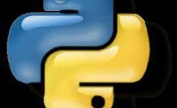 Профессия Программист Python