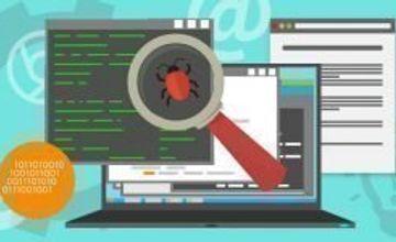 Основы тестирования программного обеспечения
