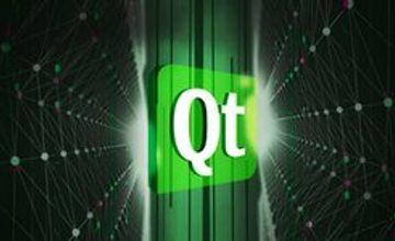 Qt Framework