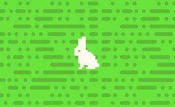 RabbitMQ: Концепции очереди сообщений от начала до конца