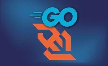 Работа с WebSockets в Go (Golang)