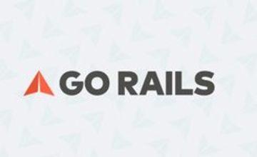 Rails и Vue.js: Делаем клон Trello