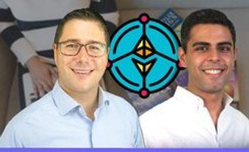 Разработчик Ethereum Blockchain 2018/19: Bootcamp