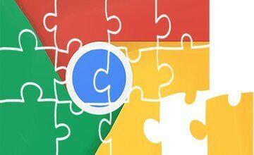Разработка расширений для Google Chrome [2021]