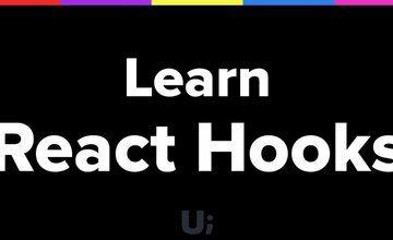 React Hooks (ui.dev)