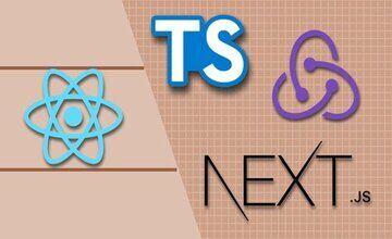 React и Next.js: Разные Способы Создания Приложений React