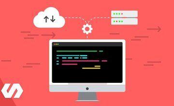 React и Typescript: создание портфолио-проекта