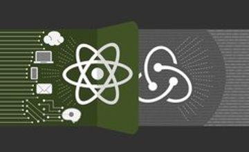 React JS и Redux Bootcamp - Освойте React Веб-разработку