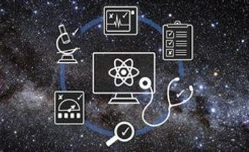 React - Разработка через тестирование (TDD)