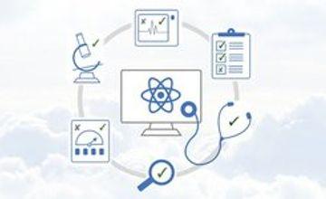 React, Redux, и Enzyme - Знакомство с приложениями и их тестированием