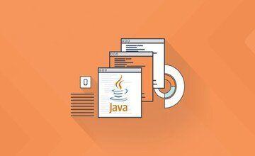Рекурсия, Бэктрекинг и Динамическое программирование в Java