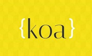 REST API с Koa и TypeScript