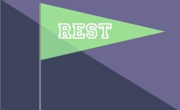 RESTful API в реальном мире - курс 1