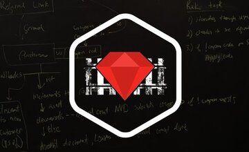 Ruby on Rails 5 - станьте профессиональным разработчиком