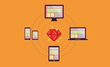 Ruby on Rails REST API: Полное Руководство