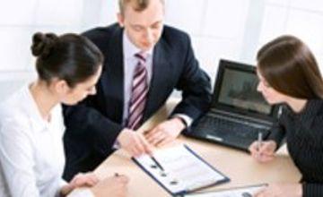 Сбор требований и разработка технического задания для ИТ проектов