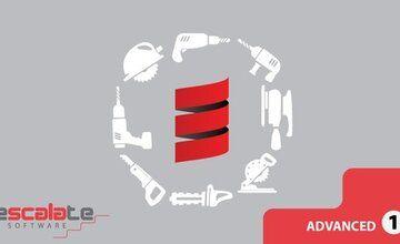 Scala Advanced, часть 1 - Система типов Scala