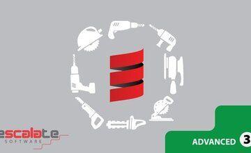 Scala Advanced, часть 3 - функциональное программирование, производительность