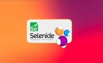 Selenium и Selenide для начинающих Automation QA, QC на Java