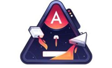 SEO Friendly Прогрессивные веб-приложения (PWA) с Angular Universal