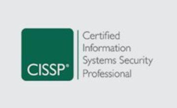 Сертифицированный специалист по безопасности информационных систем (CISSP)
