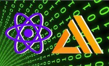 Serverless React c AWS Amplify - Полное Руководство