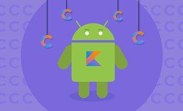 Kotlin Coroutines (Корутины) для Android: Мастер-класс