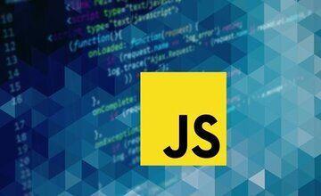 Паттерны Проектирования в JavaScript: 20 Паттернов