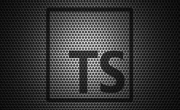 Шаблоны Проектирования в TypeScript