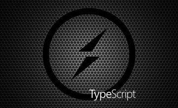 Socket.IO и TypeScript